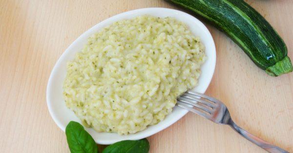 risotto zucchine e philadelphia 1200x627