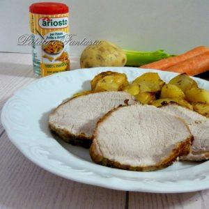 arista-maiale-patate-al-forno-02