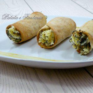 cannoli-farina-ceci-integrale-ripieni-di-patate-porro-09