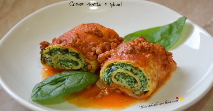 crepes-ricotta-e-spinaci