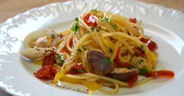 spaghetti-vongole-e-peperoni