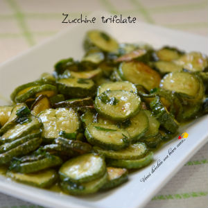 zucchine-trifolate2