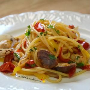 spaghetti-vongole-e-peperoni2
