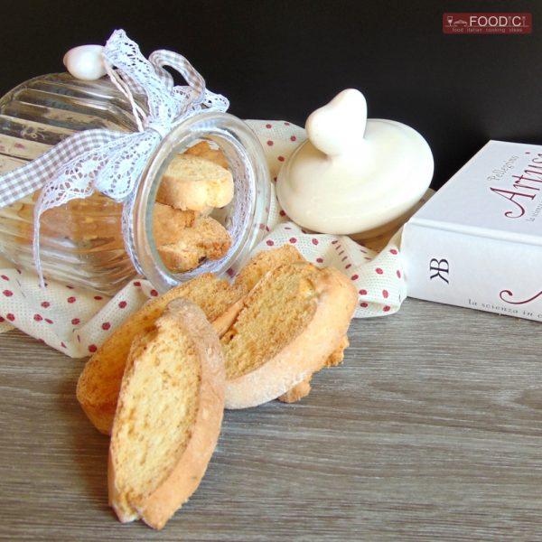 biscotti-della-salute-artusi-quadra-01
