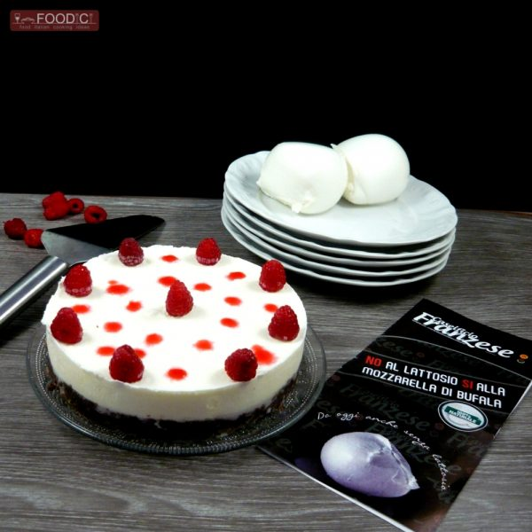 bufala-cake-quadra-01