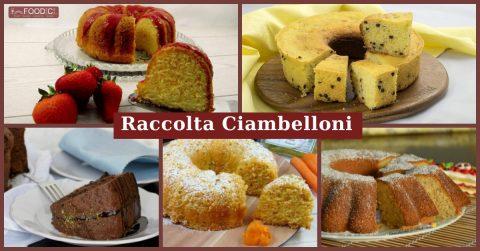 raccolta-ciambelloni-dolci-evidenza