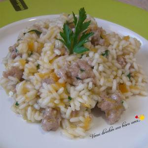 risotto-con-zucca-e-salsiccia2