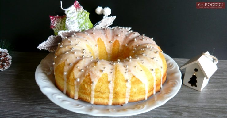 bundt-cake-torta-natale-evid-02