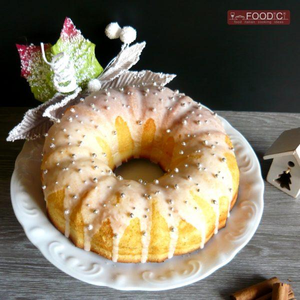 bundt-cake-torta-natale-qua-05