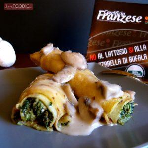 crepes-spinaci-ricotta-bufala-quadra-03