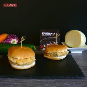 hamburger-vegetariano-quadra-02