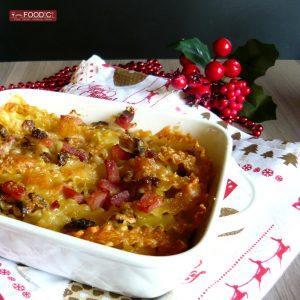 pasta-al-forno-funghi-cotto-natale-qua-04