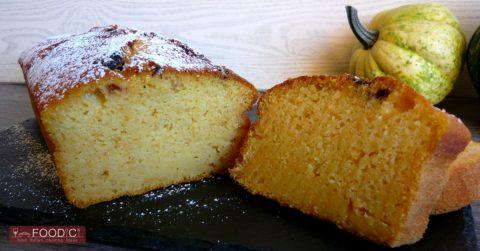 plumcake-zucca-patate-evid-05