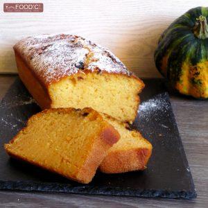 plumcake-zucca-patate-quadra-02