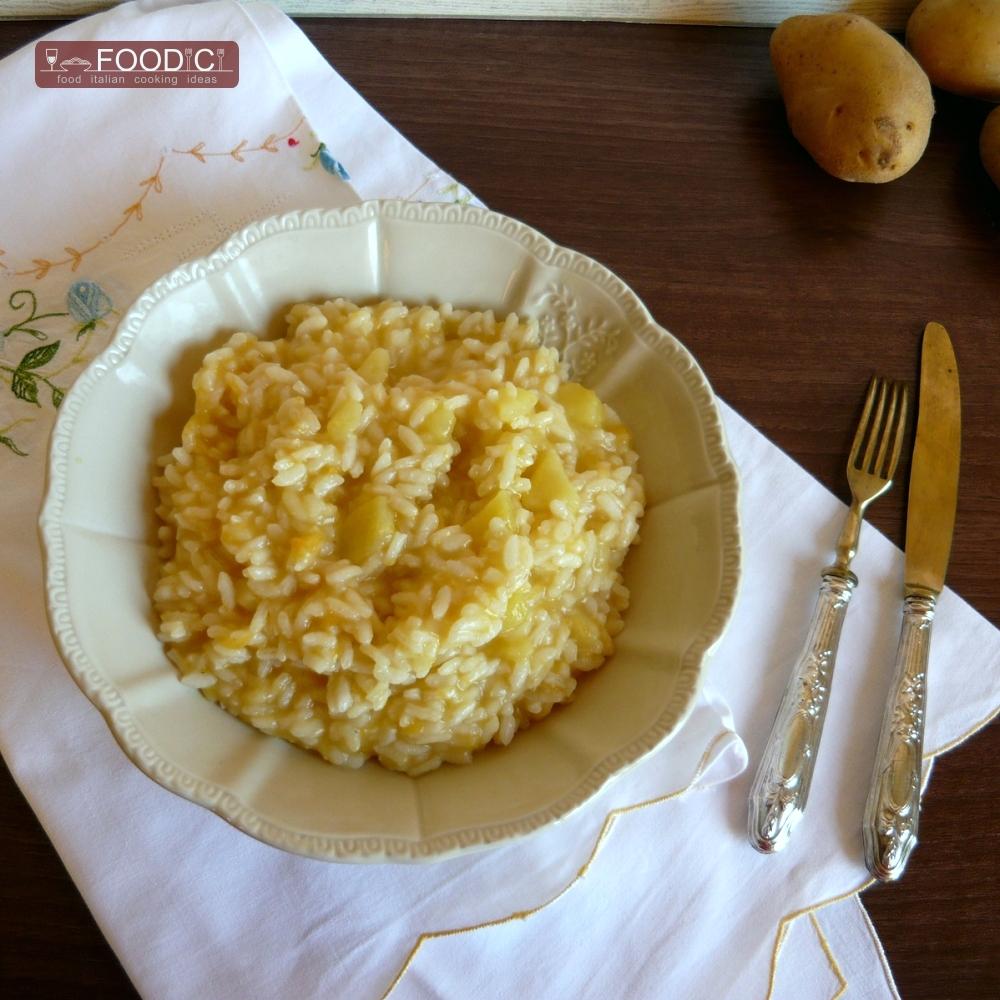 risotto-patate-zucca-quadra-02