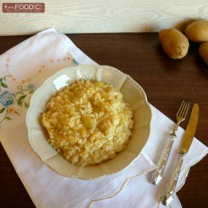 risotto-patate-zucca-quadra-04