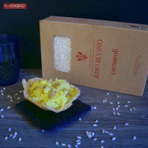 risotto-salsiccia-caciocavallo-collaborazione-quadra-01