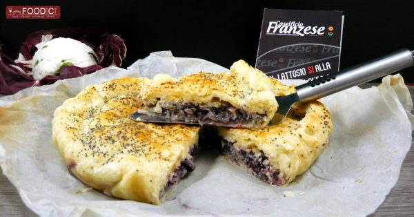 torta-salata-radicchio-primo-sale-erbe-coll-evid-03