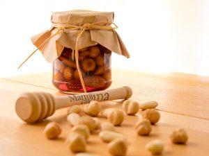 Frutta-secca-miele