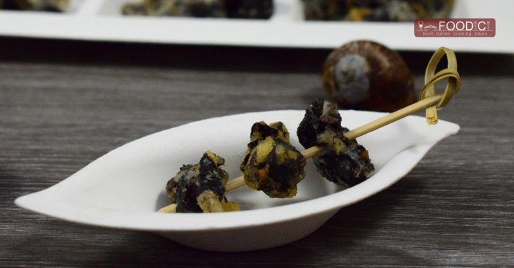 Lumache-tempura-ricetta-evi-mo-sponsor