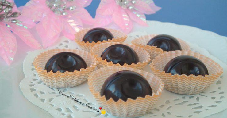 cioccolatini-con-le-mandorle1