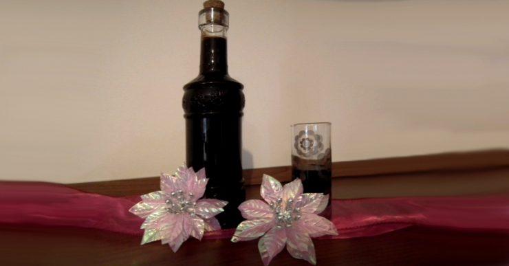 liquore al cioccolato2