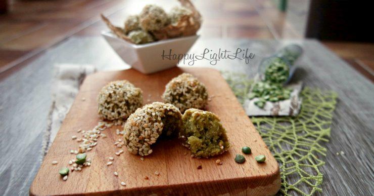 polpette-di-quinoa