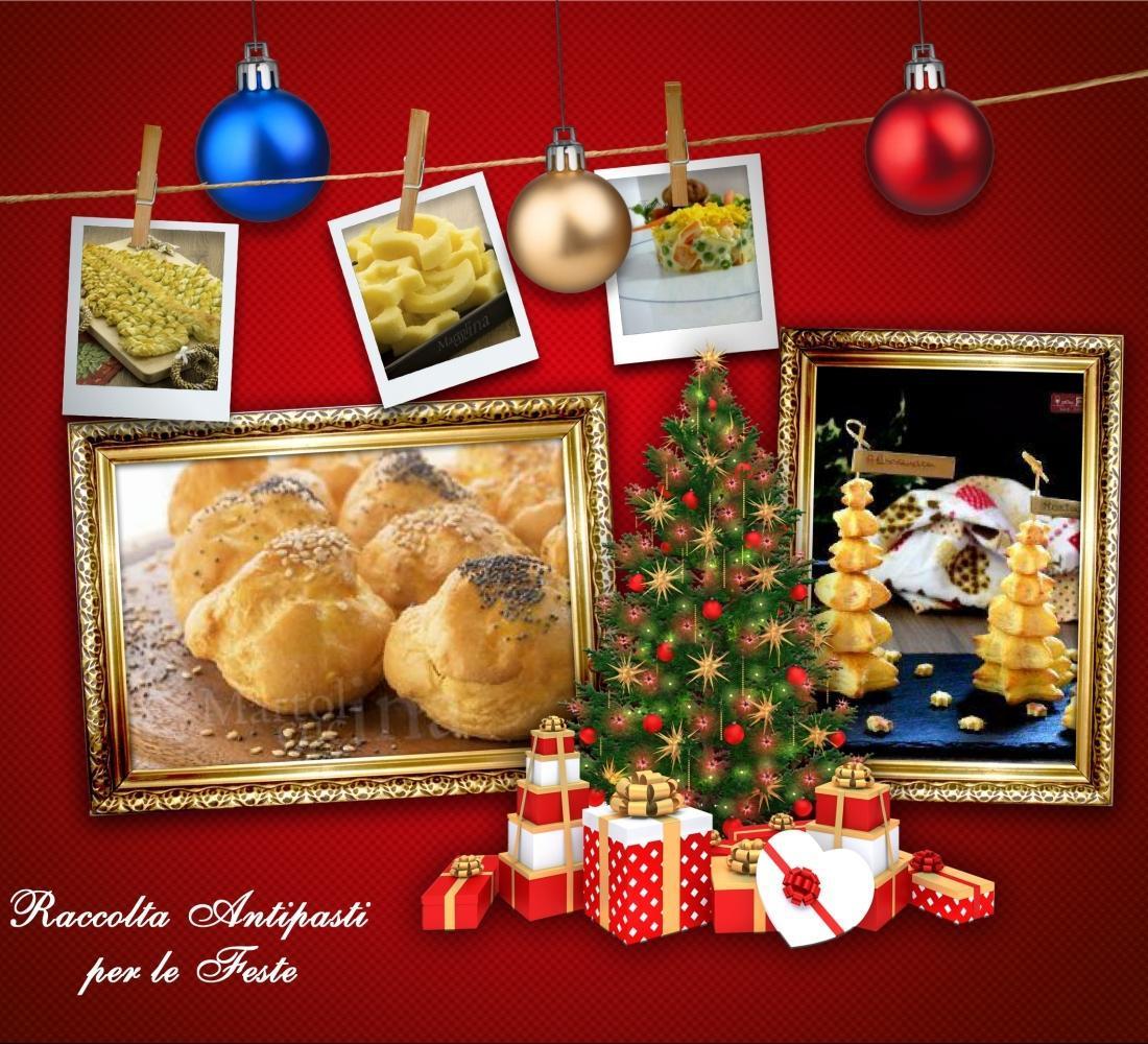 Copertina-Natale-Antipasti