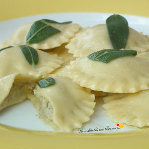 ravioli-ai-carciofi