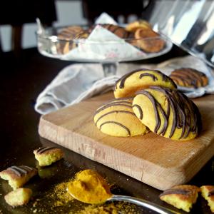 biscotti-alla-curcuma