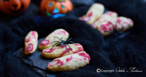 dita-insanguinate-halloween-e