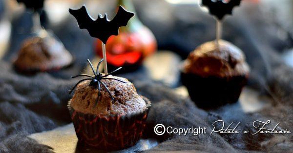 muffin-halloween-e