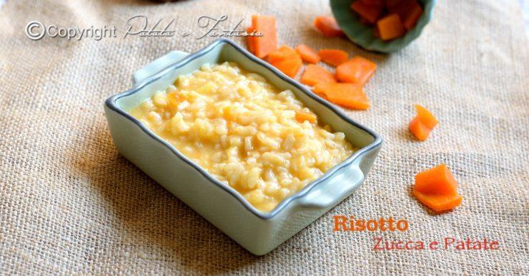 ricetta-riso-patate-zucca-e3