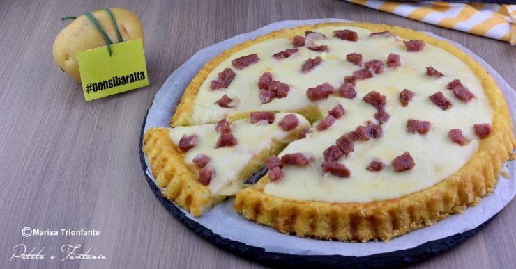 pasqua Archivi - Food Italian Cooking Ideas | Ricette italiane ...
