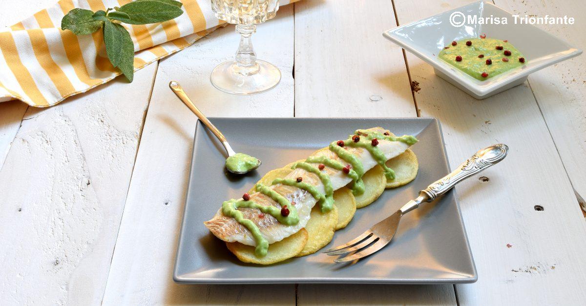 Pesce Archivi Food Italian Cooking Ideas Ricette Italiane Idee