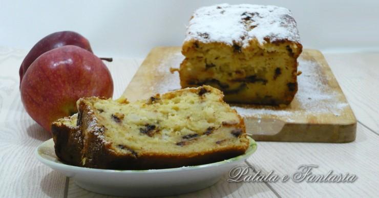 Plumcake-patate-dolci-mele-ricetta-patate-dolci-dolce-di-patate-dolce-patate-americane-evidenza