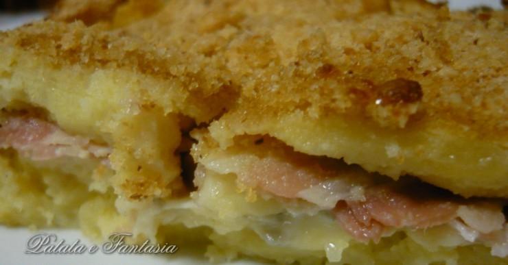 gateau-patate-pancetta-evidenza