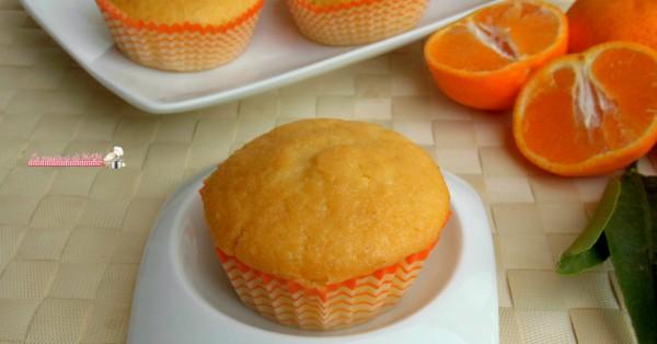 ricetta-muffin-mandarini-light-senza-burro