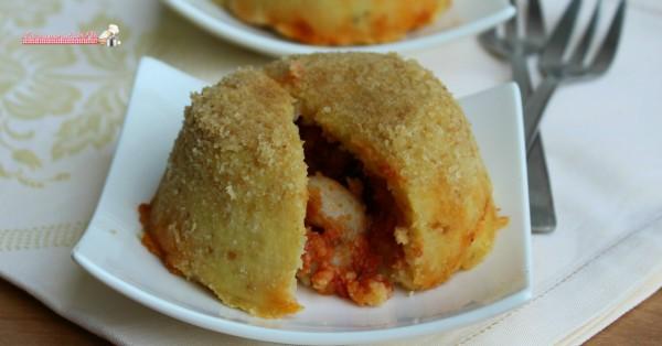 tortino-patate-seppie-antipasti-pesce