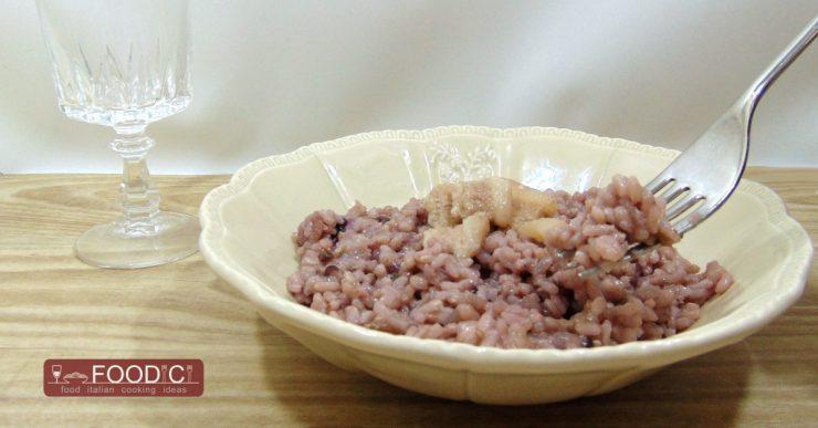 risotto-radicchio-pancetta-evidenza-02