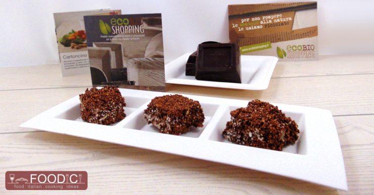 barrette-gluten-free-cacao-frutta-secca-amaranto-vegane-evidenza-01