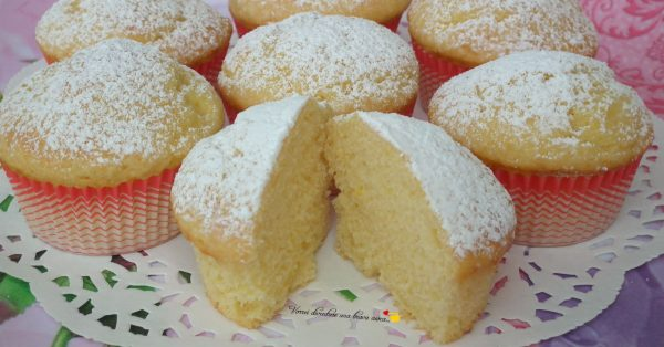 muffins-alla-ricotta