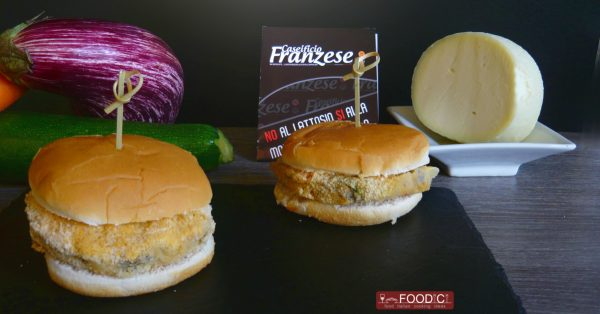 hamburger-vegetariano-evid-01