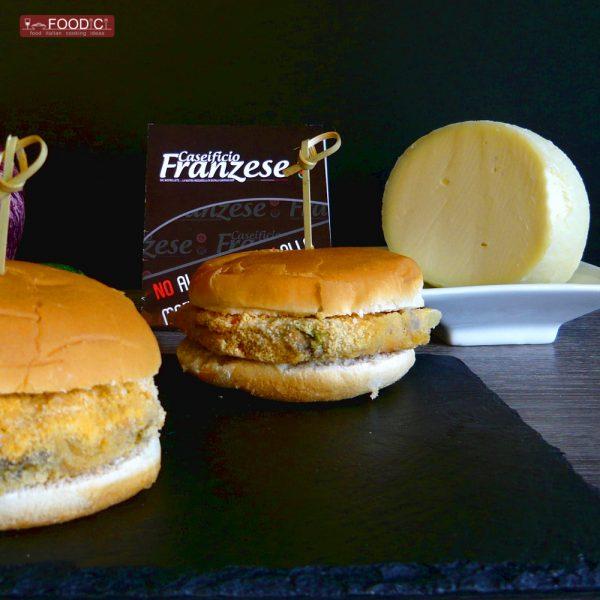 hamburger-vegetariano-quadra-03