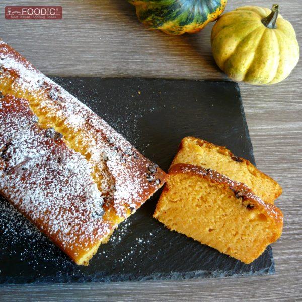 plumcake-zucca-patate-quadra-03