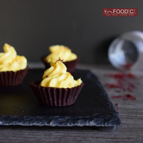 cioccolatini-mascarpone-zafferano-quad-3