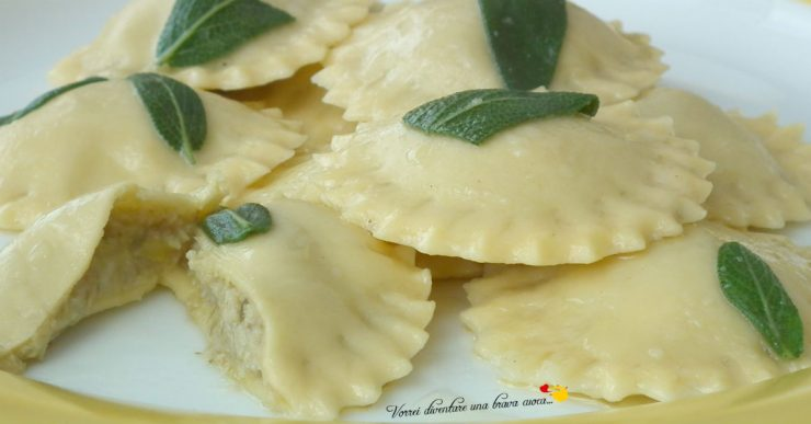 ravioli-ai-carciofi1