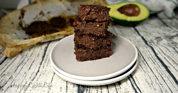 brownies-light