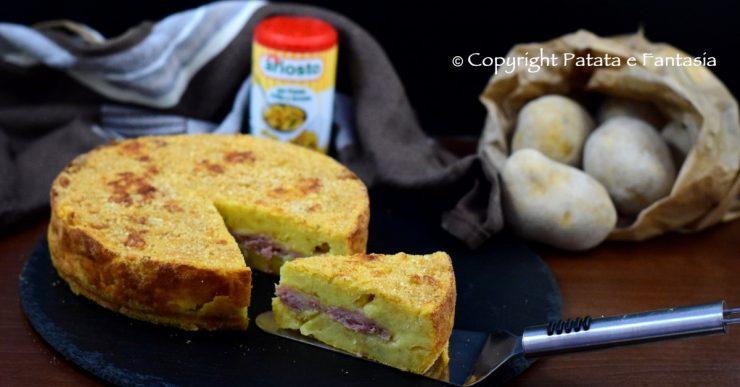 ricetta-torta-patate-formaggio-prosciutto-evi-1 (1)