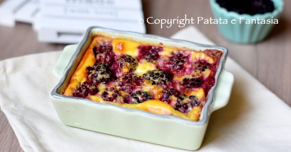 Clafoutis-more-ricetta-dolce-facile2